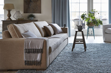 meubels kiezen lagerwerf wonen
